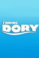 Disney•Pixar Posters - Finding Dory - walt-disney-characters photo