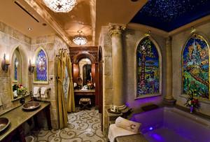 신데렐라 suite