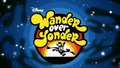 Wander Over Yonder Logo - wander-over-yonder photo