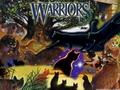 Warrior Cats 3