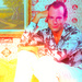 Gob Bluth  - will-arnett icon