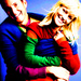 Will Arnett and Amy Poehler - will-arnett icon