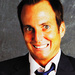 Will Arnett - will-arnett icon