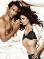 DebraMessing - will-and-grace photo