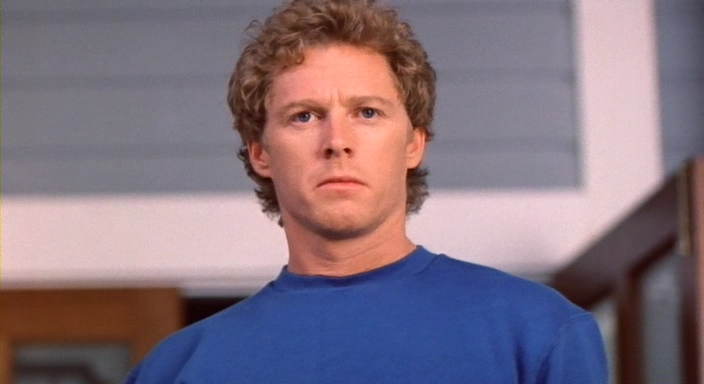 William Katt Net Worth