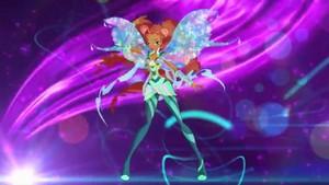 Aisha (Layla) Bloomix