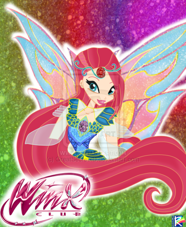 Winx-Club-Sailor-Scouts-image-winx-club-and-sailor-scouts-36749211-600    Winx Club Nymphix