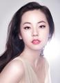 Sohee for 'VDL'