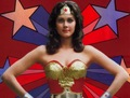 wonderwoman - wonder-woman photo