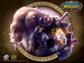 Warcraft TCG - world-of-warcraft photo