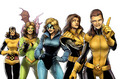 Kitty Pryde wallpaper - x-men photo