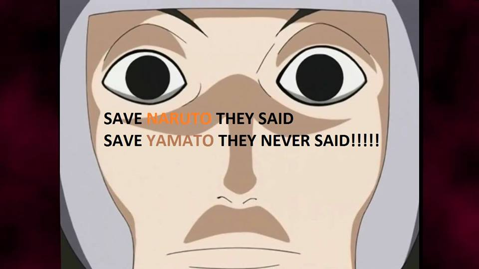 Hd wallpaper naruto - Yamato Naruto Images Poor Yamato Hd Wallpaper And