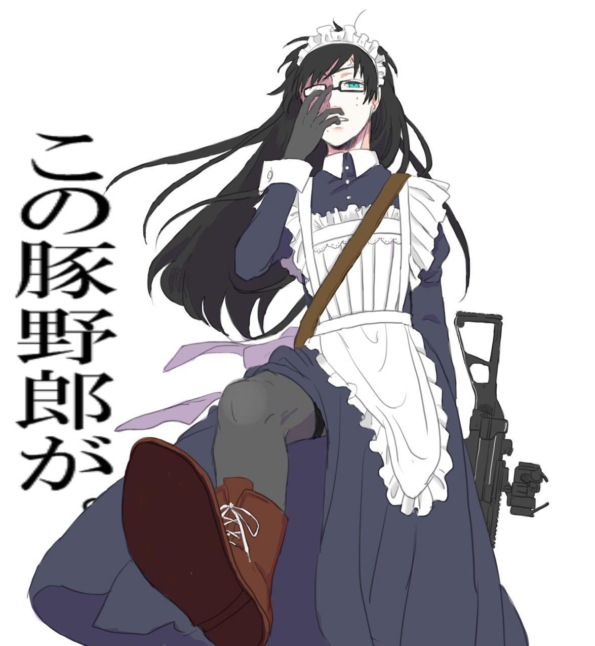 Yukio-Okumura-image-yukio-okumura-36777521-1175-1275.jpg