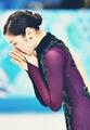 Kim Yuna lp - yuna-kim photo