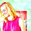 Hannah McKay (Dexter)