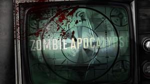✖ Zombies ✖