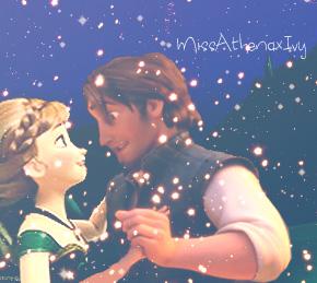 u Shine Like Starlight
