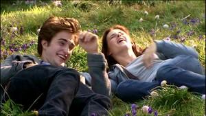 Awe Edward