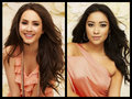 emily and spencer - pretty-little-liars-tv-show fan art