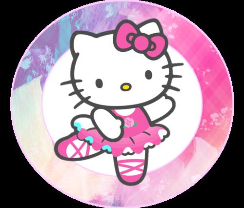 Hello kitty ausmalen online dating