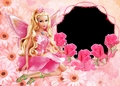 barbie image - k-on1998-richa-kumari photo