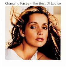 louise-chainging faces