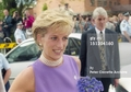 on November 01, 1996 in Sydney, Australia - princess-diana photo
