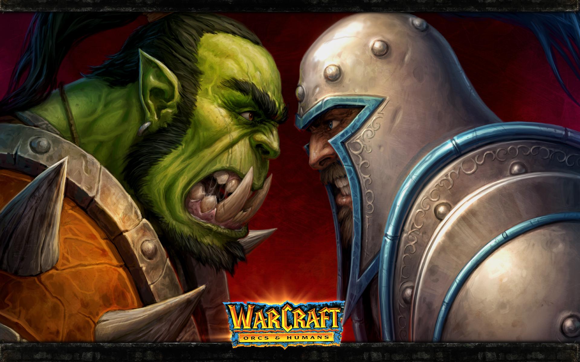 Warcraft human sex pic