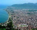 ordu - turkey photo