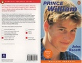 penguin reader - prince-william photo