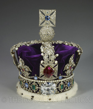 queen elizabeth ii jewellery