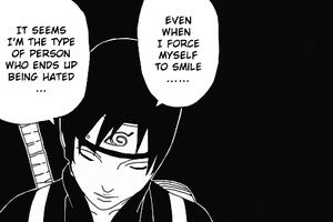 Sai/Naruto