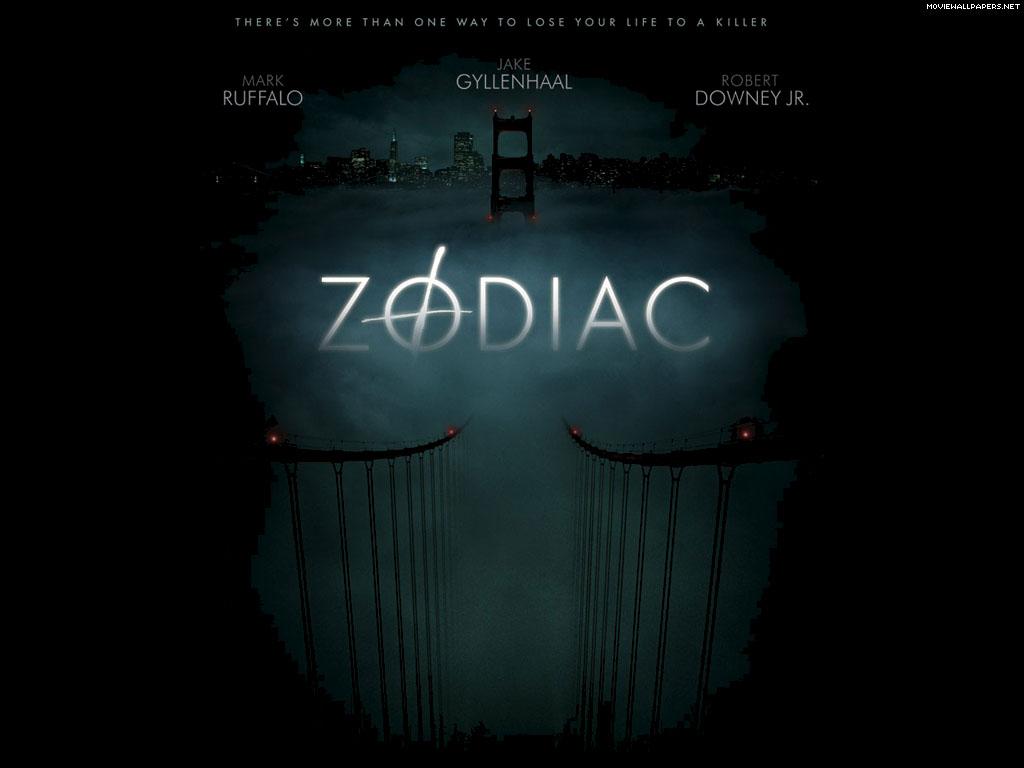 Zodiac Zodiac Killer Wallpaper 36785495 Fanpop