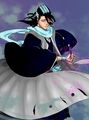 ºº B l e a c h ºº - bleach-anime photo