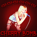 'Cherry Bomb' - the-runaways icon