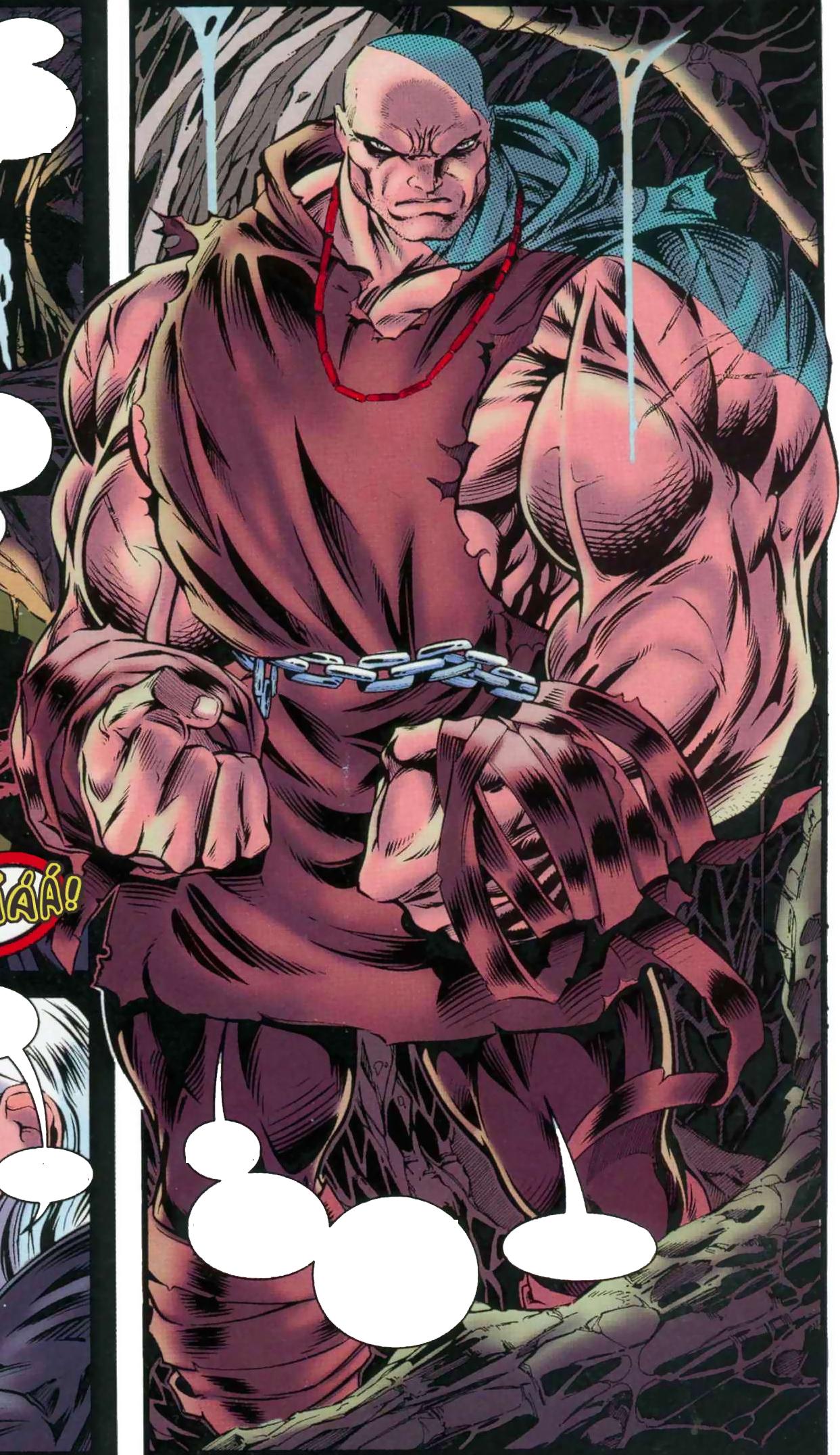 Best Wallpaper Marvel Juggernaut - -Earth-295-Juggernaut-Cain-Marko-juggernaut-36830247-1243-2152  Picture_964386.jpg