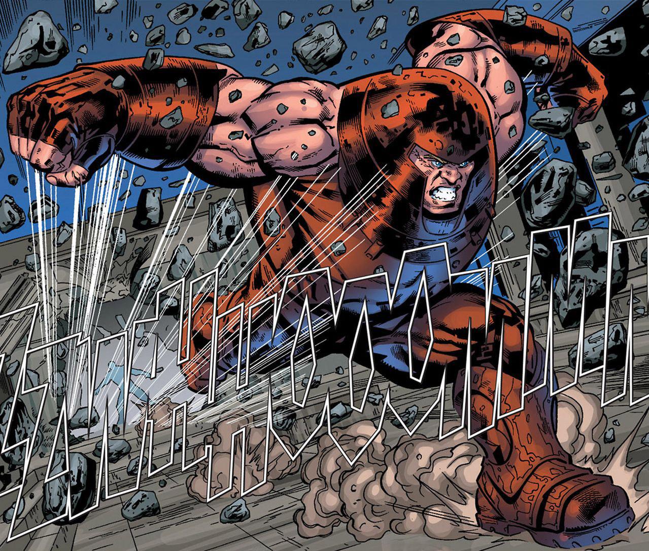 Cool Wallpaper Marvel Juggernaut - -Earth-616-Juggernaut-Cain-Marko-juggernaut-36830211-1279-1086  Pictures_65649.jpg