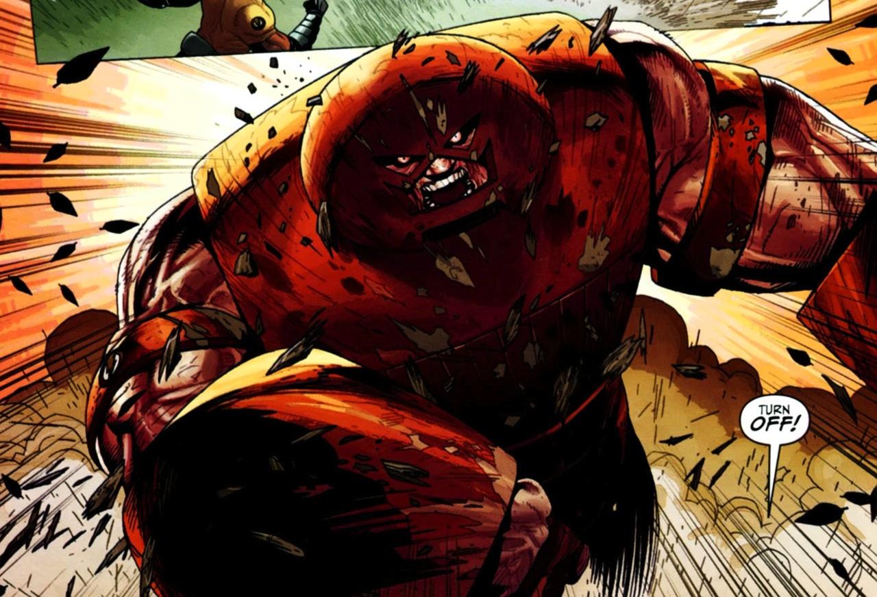 Best Wallpaper Marvel Juggernaut - -Earth-616-Juggernaut-Cain-Marko-juggernaut-36830215-1280-872  Picture_964386.jpg