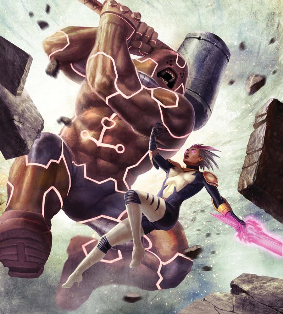 Amazing Wallpaper Marvel Juggernaut - -Earth-616-Juggernaut-Cain-Marko-juggernaut-36830234-900-1000  Gallery_142647.jpg