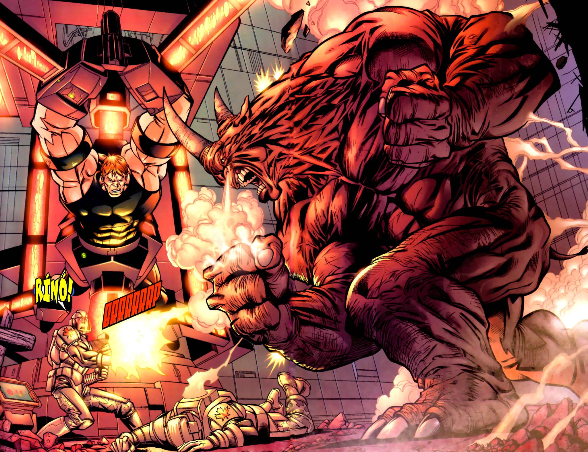 Most Inspiring Wallpaper Marvel Juggernaut - -Earth-616-Juggernaut-Cain-Marko-juggernaut-36830238-2048-1575  You Should Have_682886.jpg