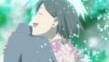 ºº...Gin and Hotaru...ºº