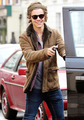 Harry - harry-styles photo