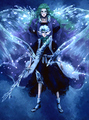 *Hyorinmaru / Toshiro* - bleach-anime photo