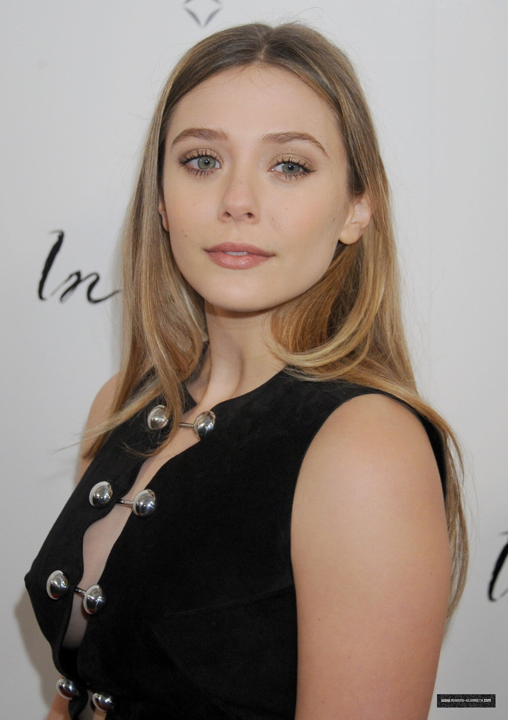 'In Secret' Los Angeles Premiere (February 7, 2014)