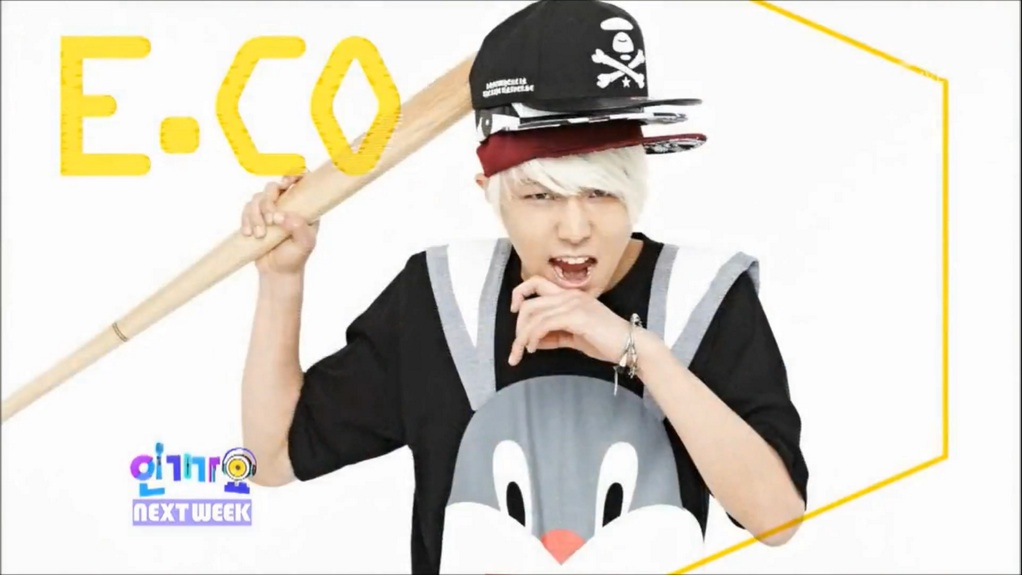 JJCC images JJCC E.CO HD wallpaper and background photos ...