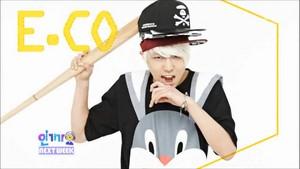 JJCC E.CO