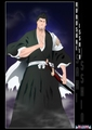 ººKurosaki Isshinºº - bleach-anime photo