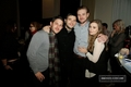 'Little Accidents' Cast Party At Waldorf Astoria - 2014 Park City (January 21, 2014)