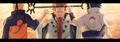 *Naruto/Hagoromo/Sasuke* - naruto-shippuuden photo
