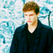 Riley - twilight-series icon